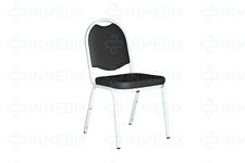 Лабораторные медицинские стулья